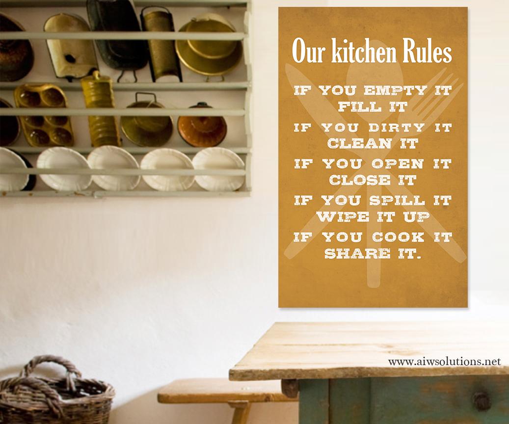 kitchenrules2