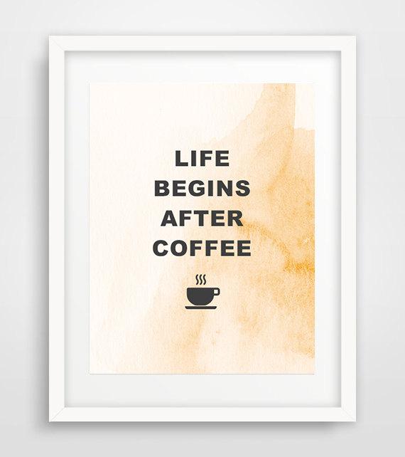 life quote art