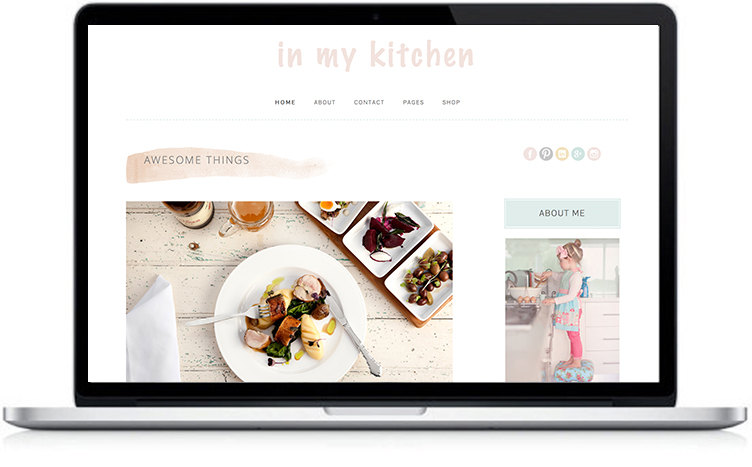 food-worpresstheme2