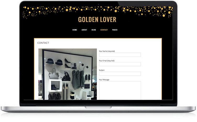 goldenlover2