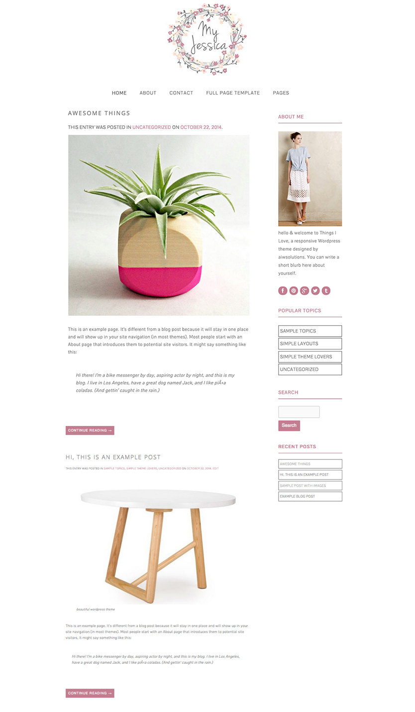 personal_wordpress_theme2