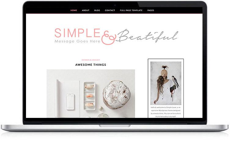 simple_beautiful
