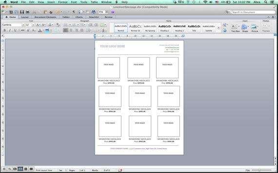 Vertical Line Sheet2