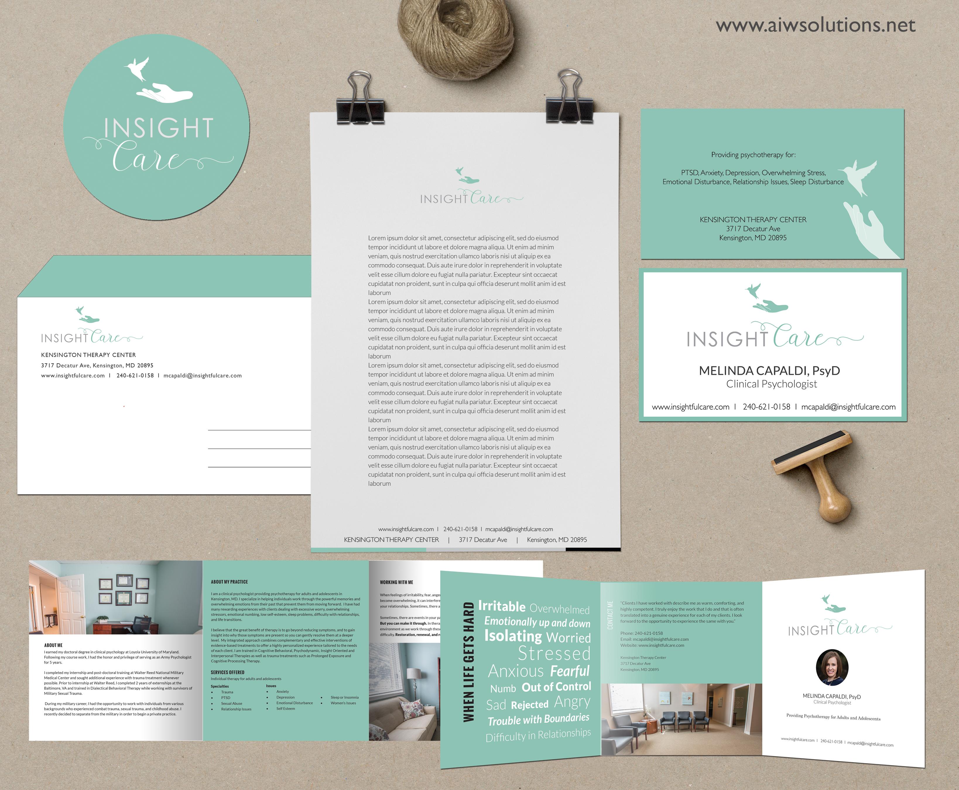 branding design 2