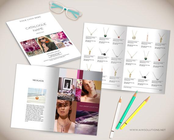 linesheet_catalog