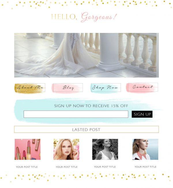 blog kit-branding kit