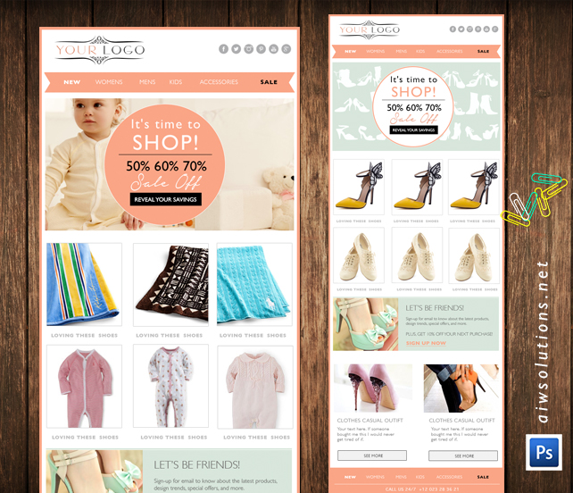 emailtemplate-4