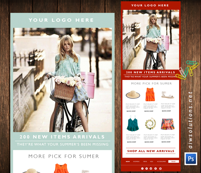 emailtemplate-5