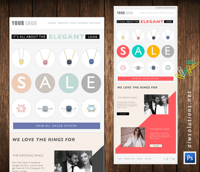 emailtemplate-7