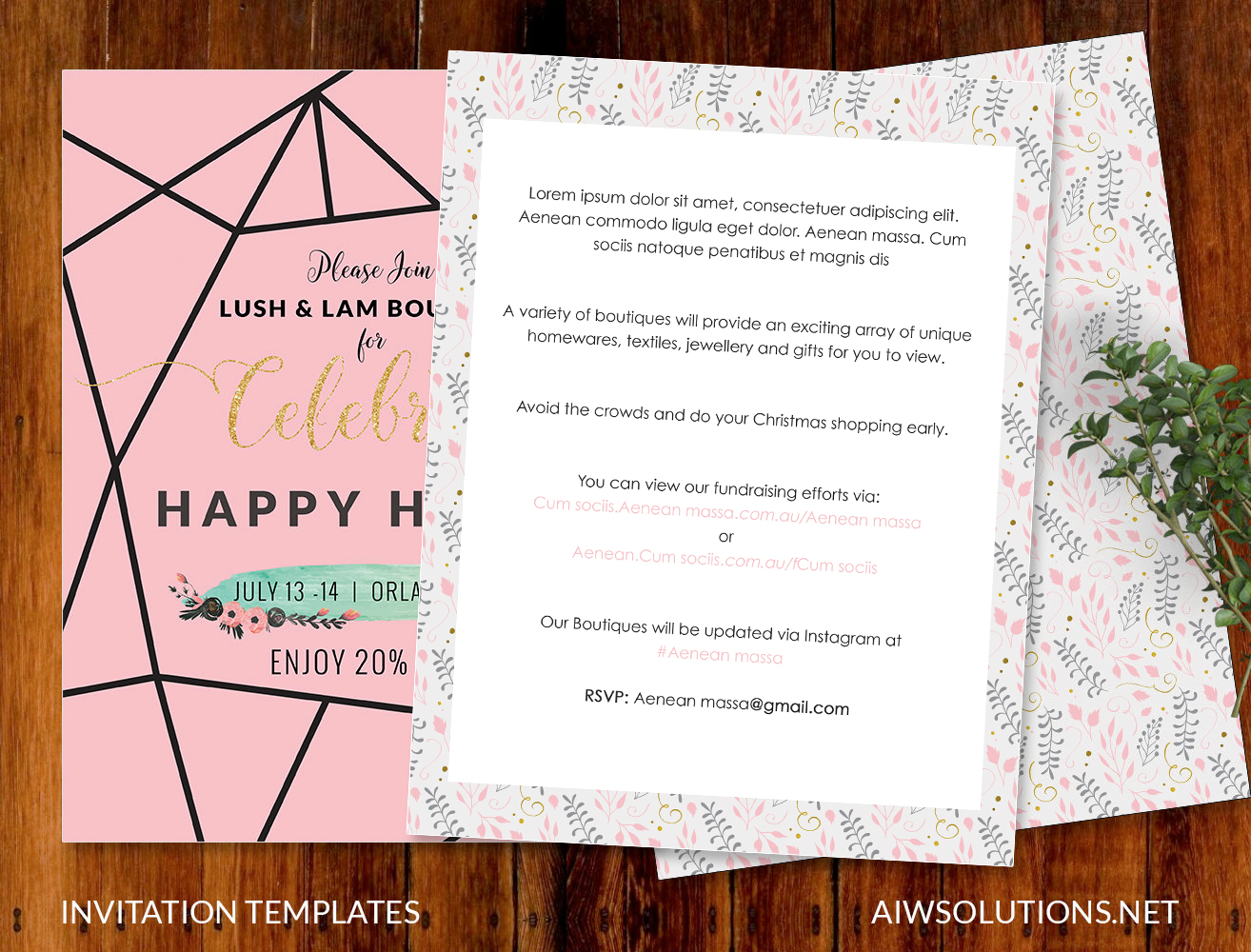 invitations event template save the date template flyer template invitation