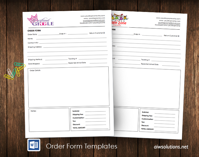 custom catalog, custom line sheet, line sheet design ...