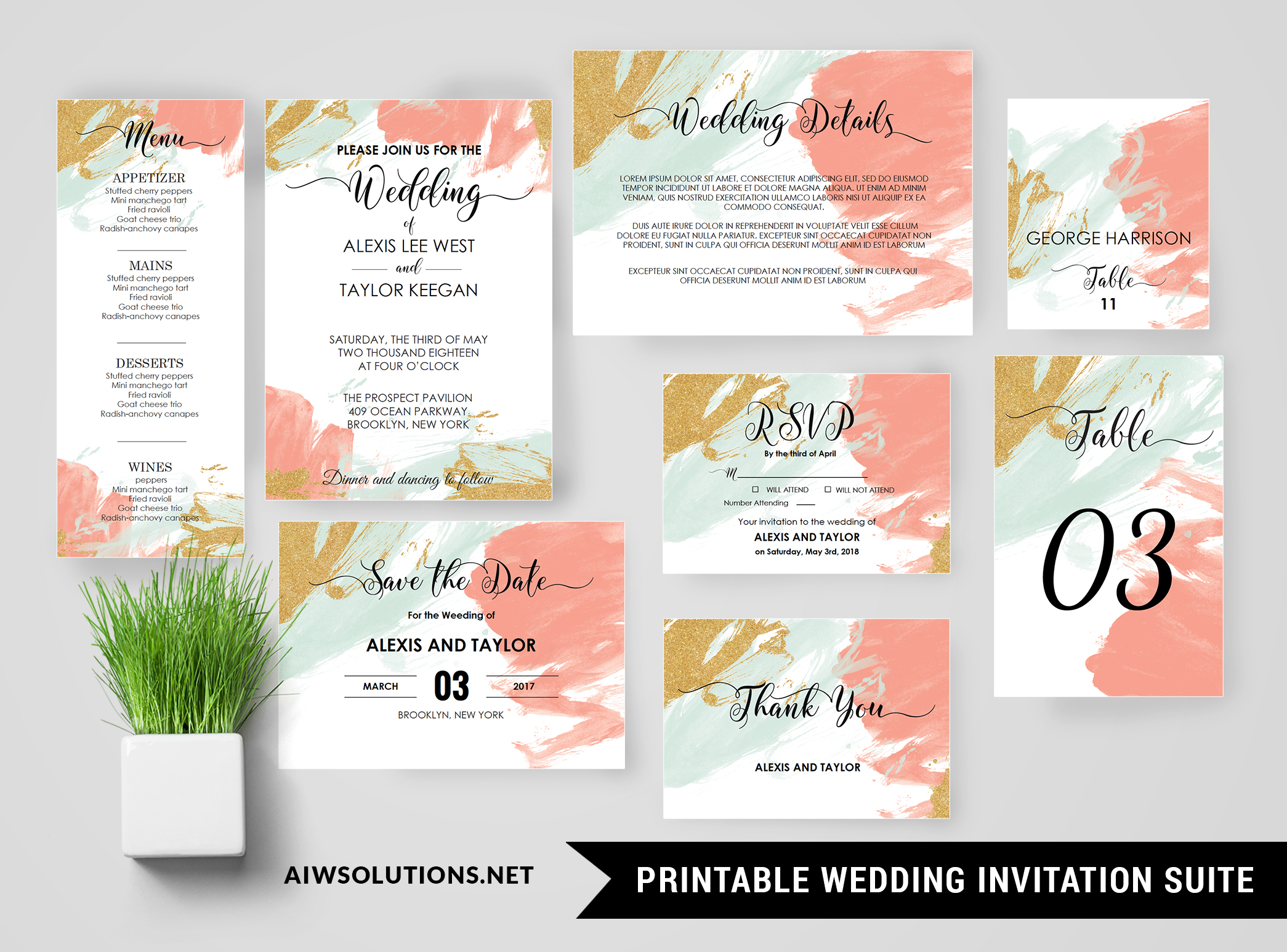 editableweddinginvitation