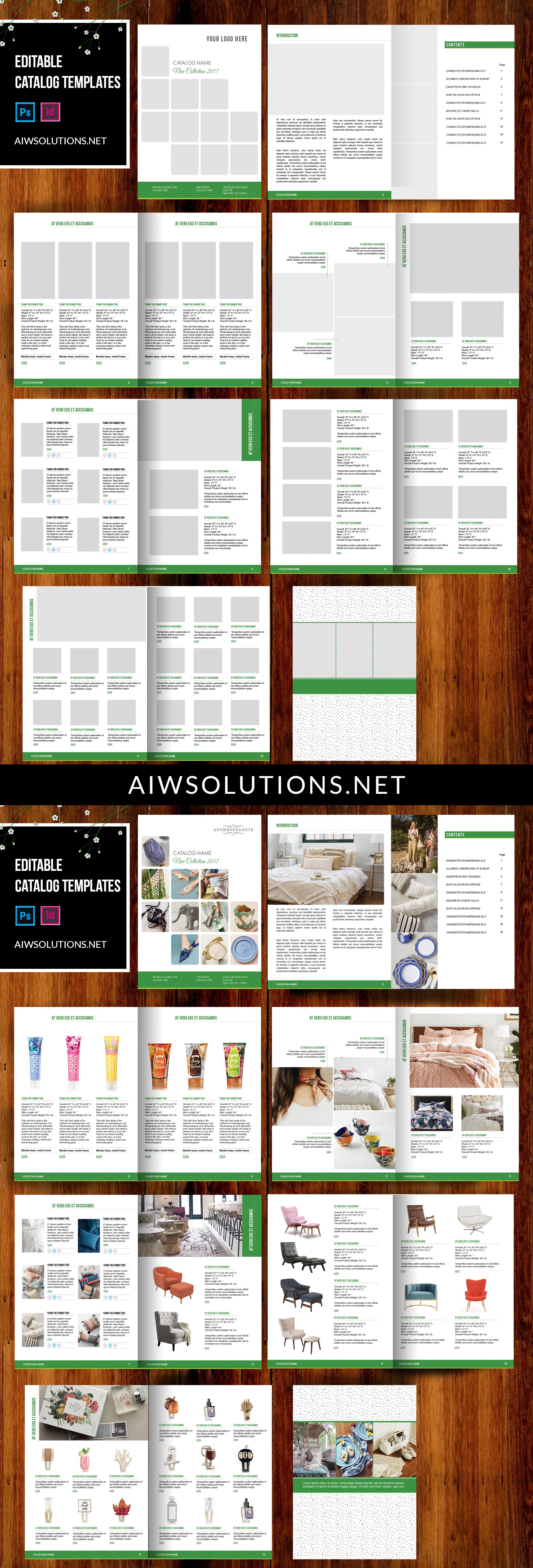 100+ [ Home Decorating Catalogues ] | 563 Best Partylite Images On ...