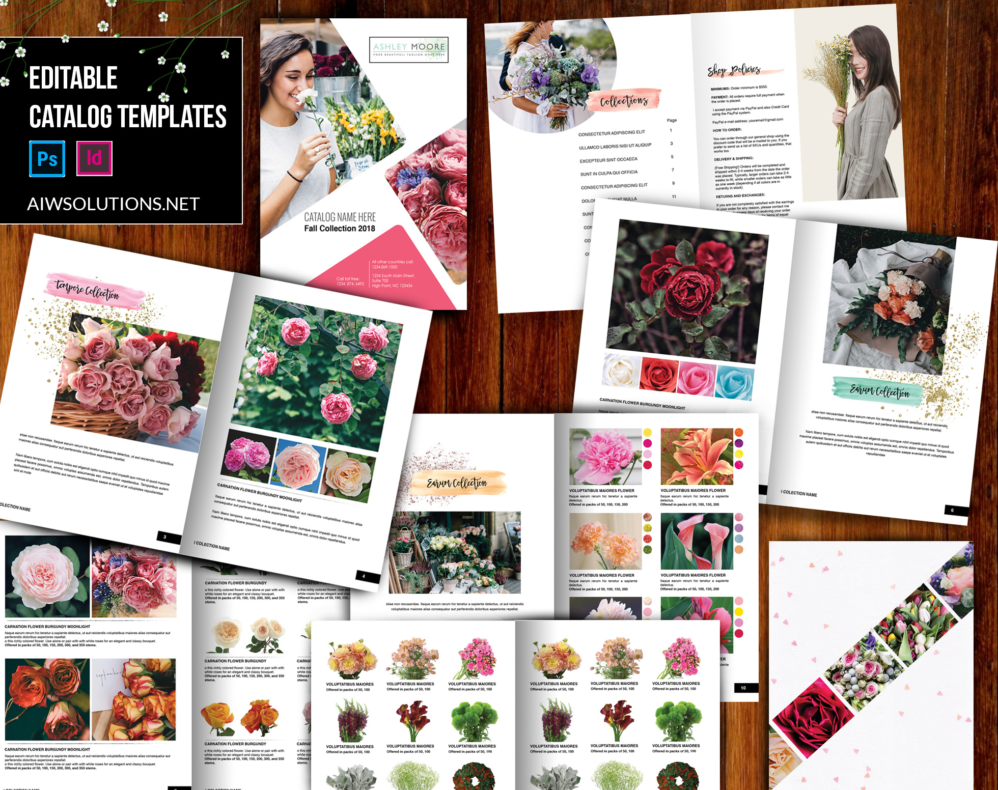 flower-catalog-DEMO-CATALOG