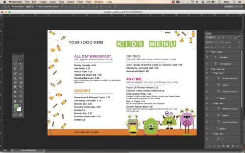 children-menu-Kid-Menu-Designs-Kid-Menu-Templates