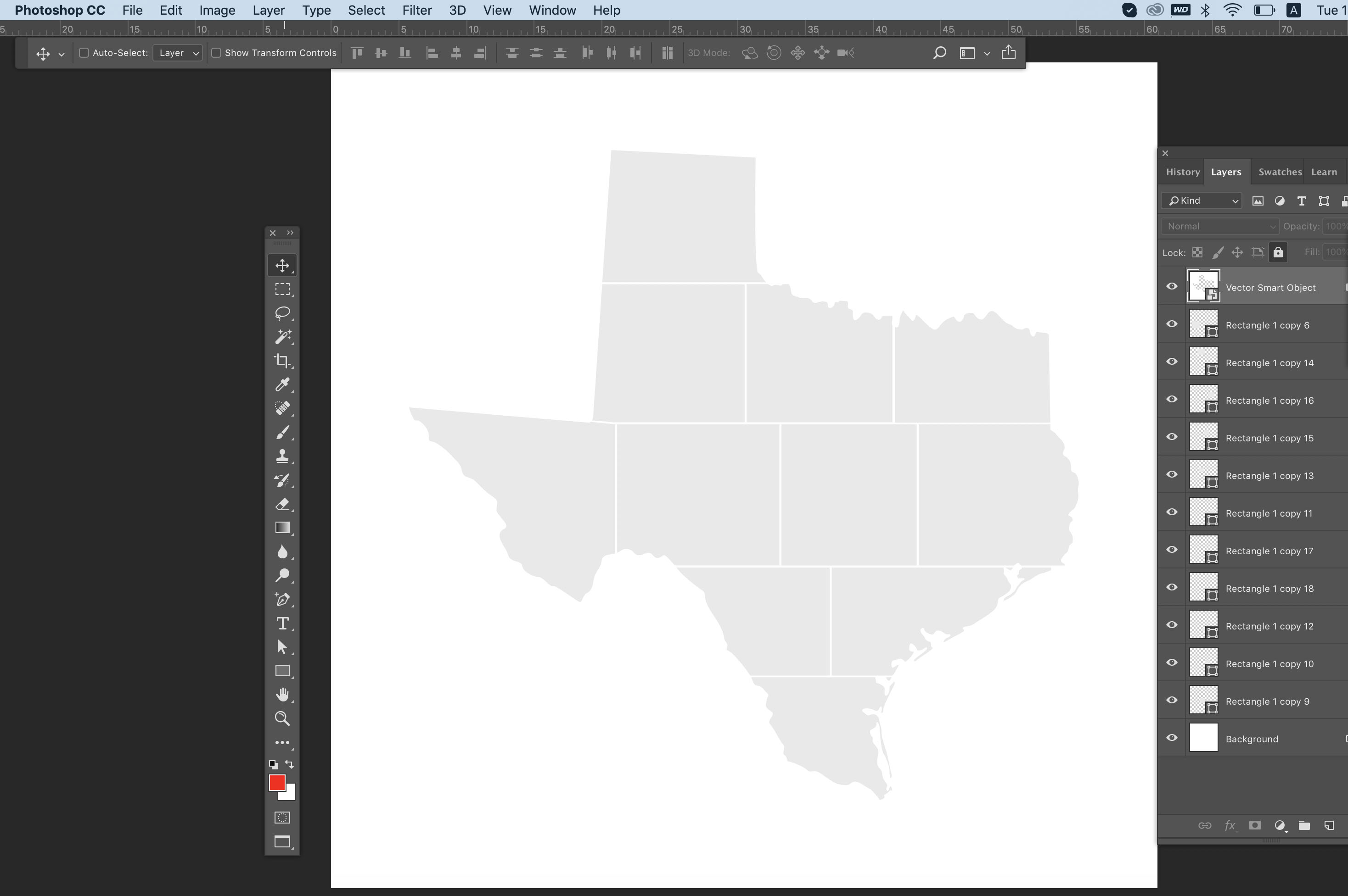 texas map photo collage texas state map texas state photo. Black Bedroom Furniture Sets. Home Design Ideas